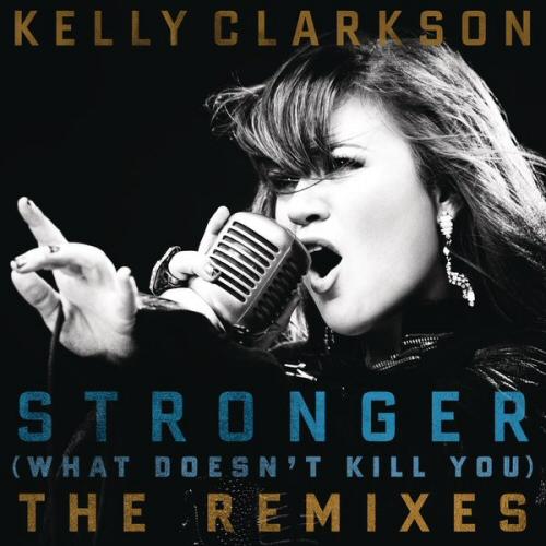 stronger_remixes_ep.jpg