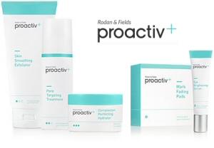 proactiv_logo.jpg