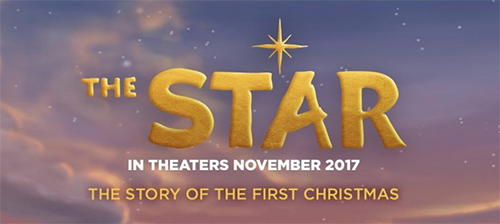 thestar_logo.png